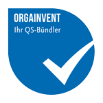 QS Buendler Logo