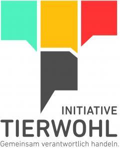 Initiative Tierwohl